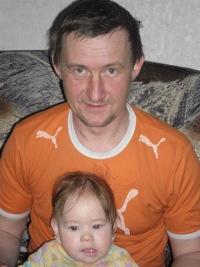 Александр Дворак, 20 апреля , Ельск, id175682129