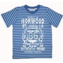 Комплект SA802 Детская одежда