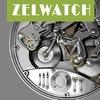 ZelWatch