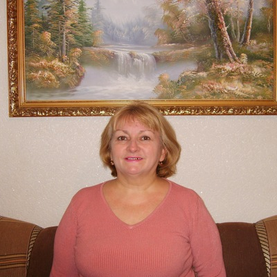 Римма Сафиуллина, 10 сентября , Набережные Челны, id148862280