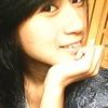 titha_rahma
