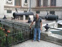 Руслан Ковтун, Днепропетровск, id164832429