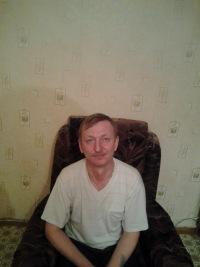 Сергей Жильцов, 6 октября 1962, Учалы, id165281840