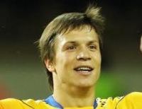 Егор Леонидов, 5 апреля , Днепропетровск, id165394897