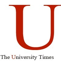 University Times, 21 октября , Санкт-Петербург, id166978210