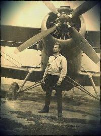 Александр Ломакин, 13 сентября 1945, Полтава, id182475630