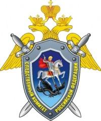 Яков Пивторыпавло, 10 марта 1986, Москва, id51563010