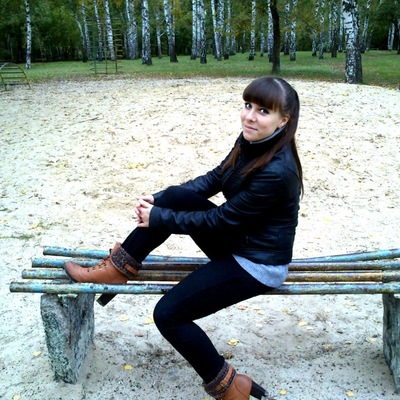 Zhenechka Zherebtsova, 27 февраля , Тула, id199368290