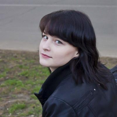 Мария Смирнова, 6 ноября 1993, Ярославль, id152567345