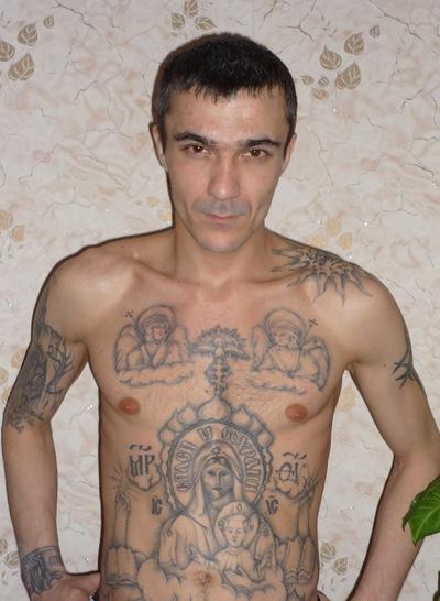 Александр Смирнягин, 21 марта 1988, Миасс, id189884807