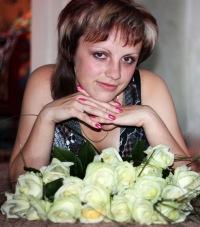 Маринка Жагловская, 31 марта 1998, Чернигов, id116533195