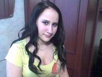 Елена Мацокина, 26 мая 1996, Стародуб, id160532465