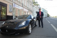 Игорь Хромулин, 9 мая 1971, Черкассы, id163969863