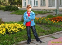 Евгений Рогов, 22 февраля , Ростов-на-Дону, id181673126