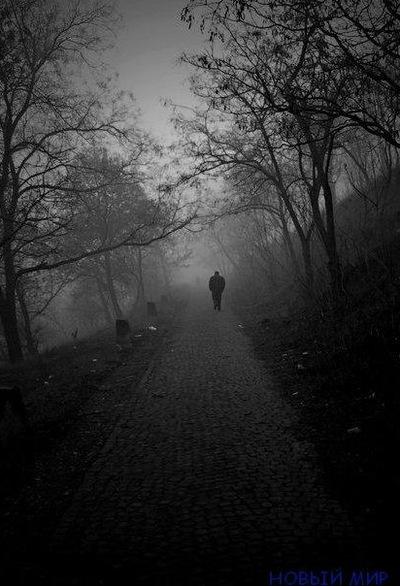 Тёма Темнов