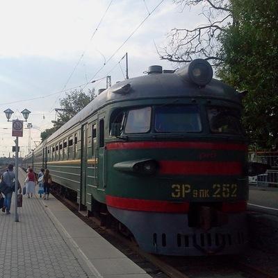 Илья Житков, 14 февраля , Североморск, id202397598