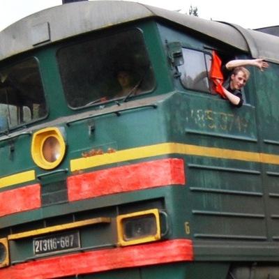 Дмитрий Алексеев, 11 февраля 1987, Санкт-Петербург, id178147606