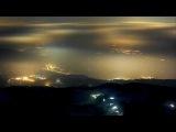Slackwax Feat. Trinah - Midnight
