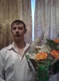 Евгений Руснак, 1 декабря , Орехово-Зуево, id154488700