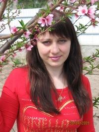Юлия Рогозенко
