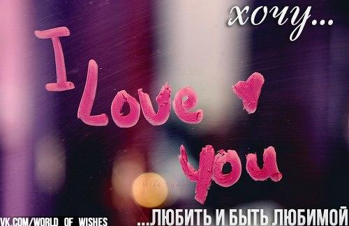 угарные картинки на аватарку ...: allpictures4u.ru/shahin_ptitsa_171751.html