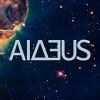 AIDEUS — Сильный Искусственный Интеллект.