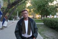 Максим Калашников, 3 июля , Барнаул, id174531543
