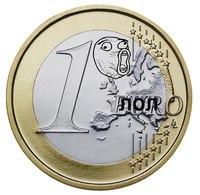 Курс евро в банках ижевска