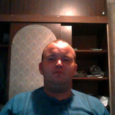 Владимир Келлер, 27 июня 1986, Балаково, id225695131