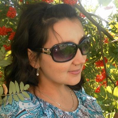 Лилия Мугтасимова, 8 июля , Бирск, id117700349
