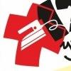 Логотип 12 Утюгов