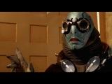 Хеллбой: Герой из пекла / Hellboy (2004) [trailer]
