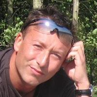Константин Толасов