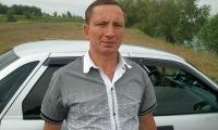 Талгат Габдрахманов, 15 июня , Альметьевск, id115758258