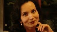 Анна Порхун, Киев, id171168665