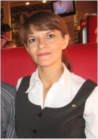 Татьяна Шилова, 4 сентября 1988, Саранск, id183213818