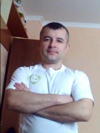 Вадим Якименко, 7 июля , Черновцы, id85410598