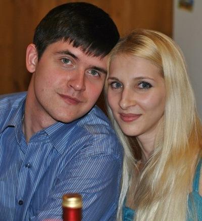 Ольга Патешенкова, 20 августа , Красногорск, id42135115