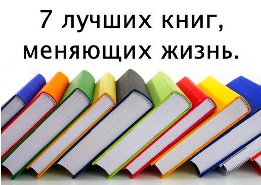 Одіссея гомера читати українською