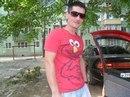 Александр Касимов. Фото №10