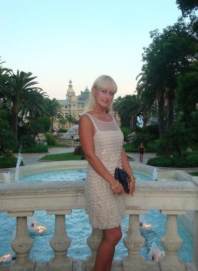 Irina Jenrich, 30 августа , Омск, id39384528