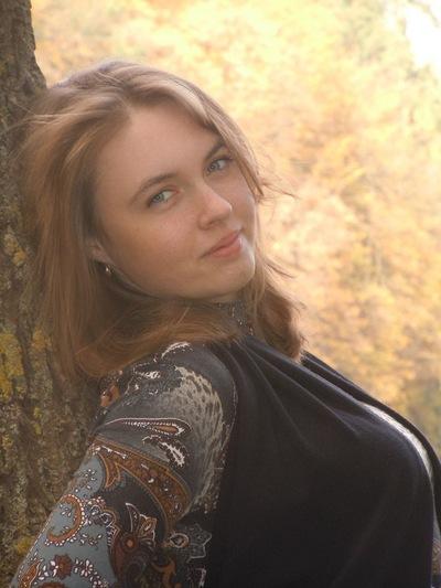 Олександра Марущенко, 10 апреля , Киев, id96015825
