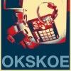 Okskoe Beats