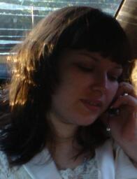 Алена Киселева, 11 декабря 1984, Алдан, id132384863