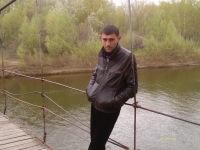 Алик Ломсианидзе, 6 марта 1983, Рубцовск, id132598221