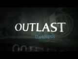 Прохождение Outlast [ужас в психбольнице] - 3 серия: Грёбанный подвал...
