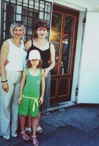 Алиса Перченко, 12 февраля 1999, Изобильный, id155839140