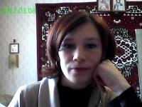 Мария Королёва-Барановская, 6 февраля 1998, Севастополь, id168675789