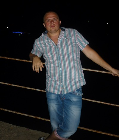 Саша Хоменко, 18 июня , Конотоп, id152982241