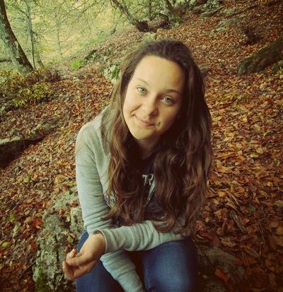 Алина Непочатова, 22 октября , Артек, id100626464